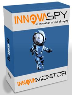 InnovaSpy