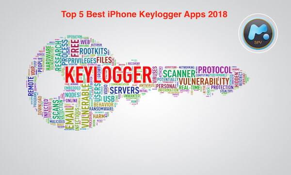 best-iphone-keylogger-apps-2018