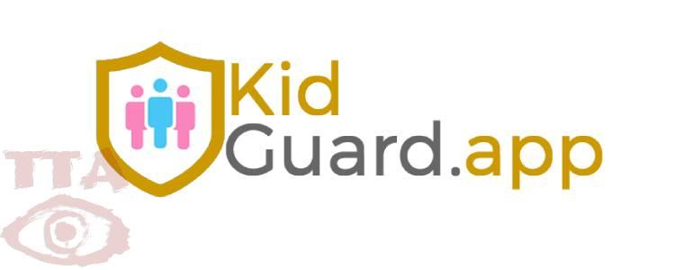 kidguard app review