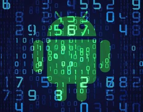 How to Use GuestSpy on an Android Phone