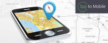 SpyToMobile App Review