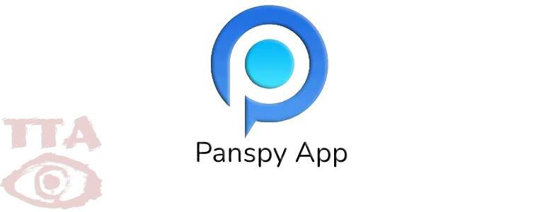 panspy app review