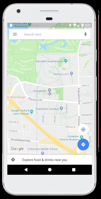 MobiSpy App Review
