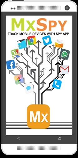 Mxspy App Review