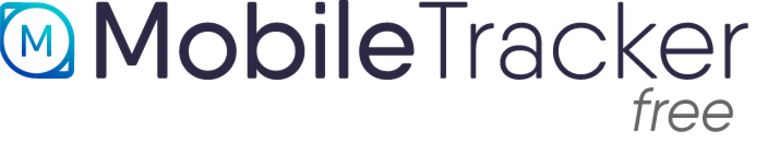 MobileTracker Review banner