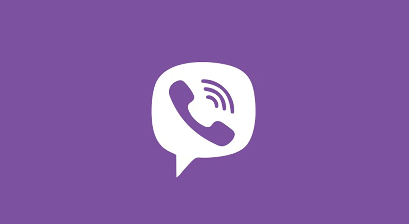 viber spy app