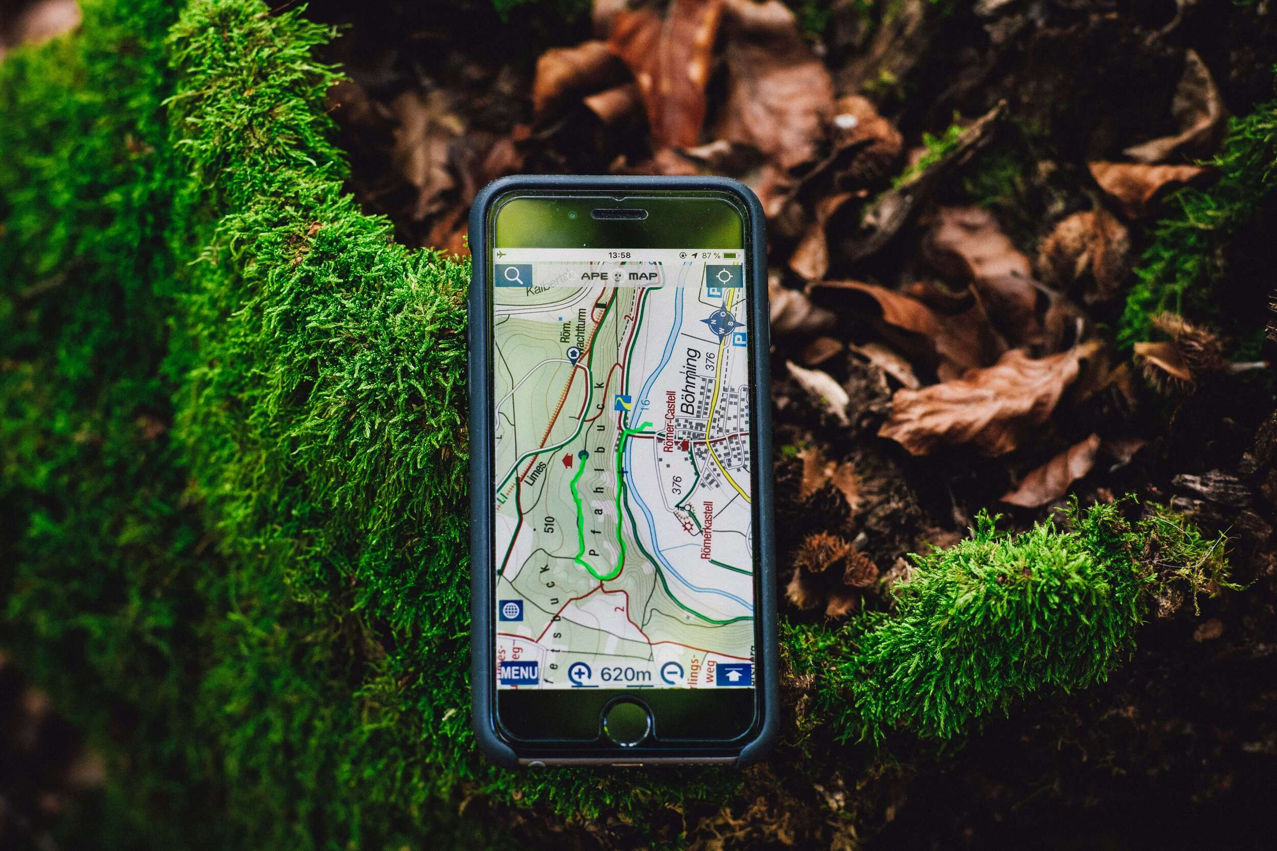 Best iPhone Tracking Apps