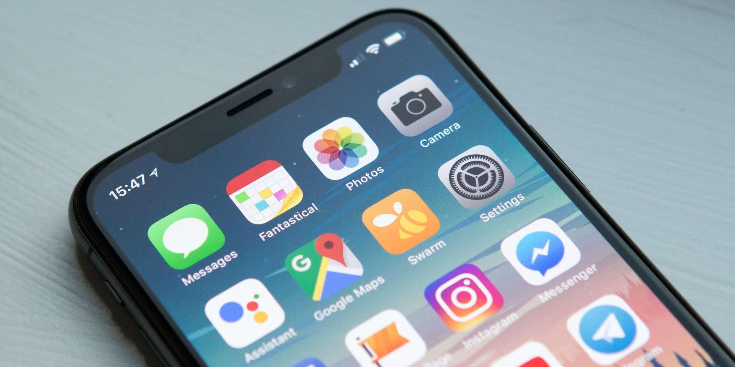 free iphone spy apps