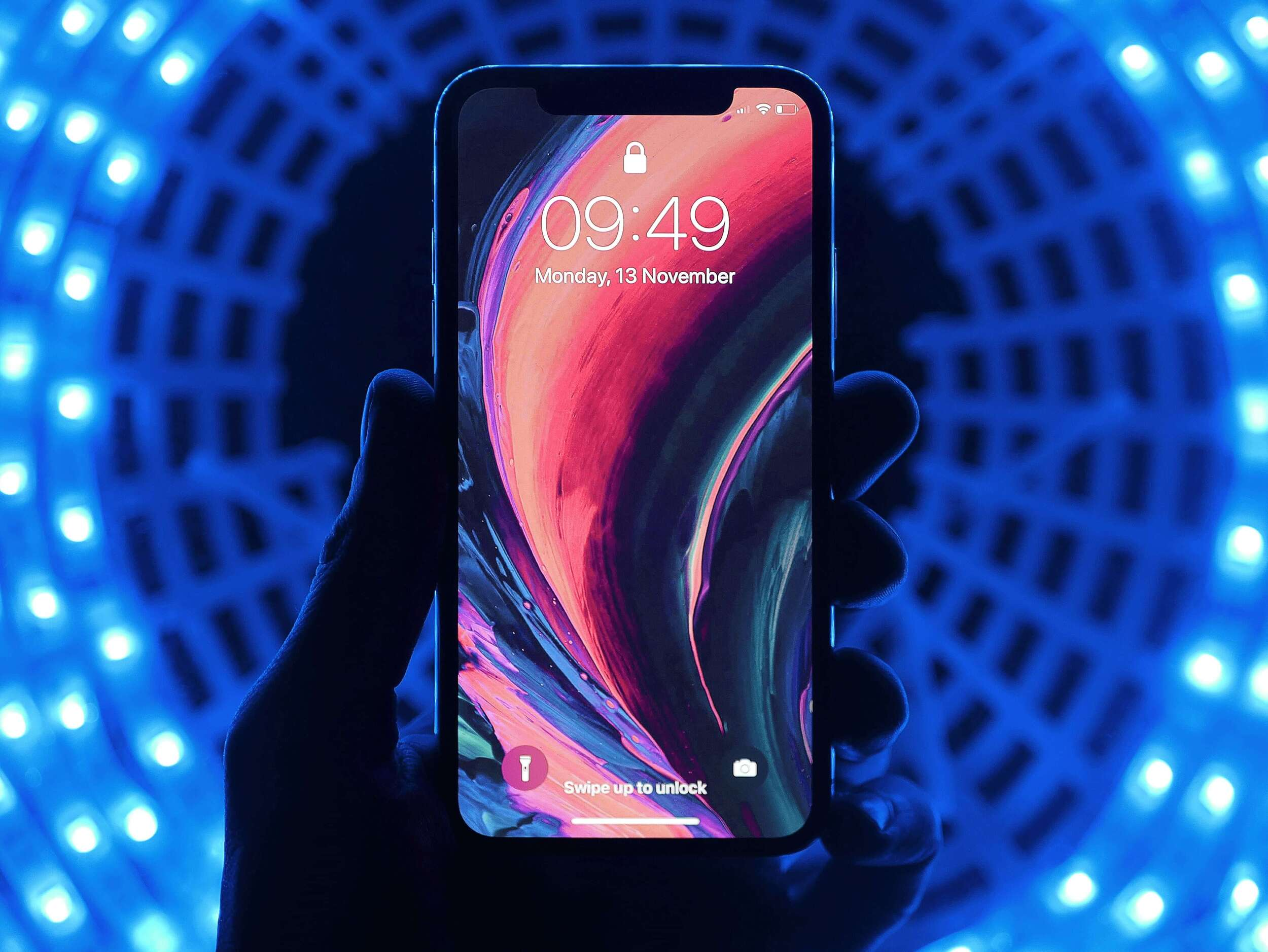 iphone spy apps jailbreak