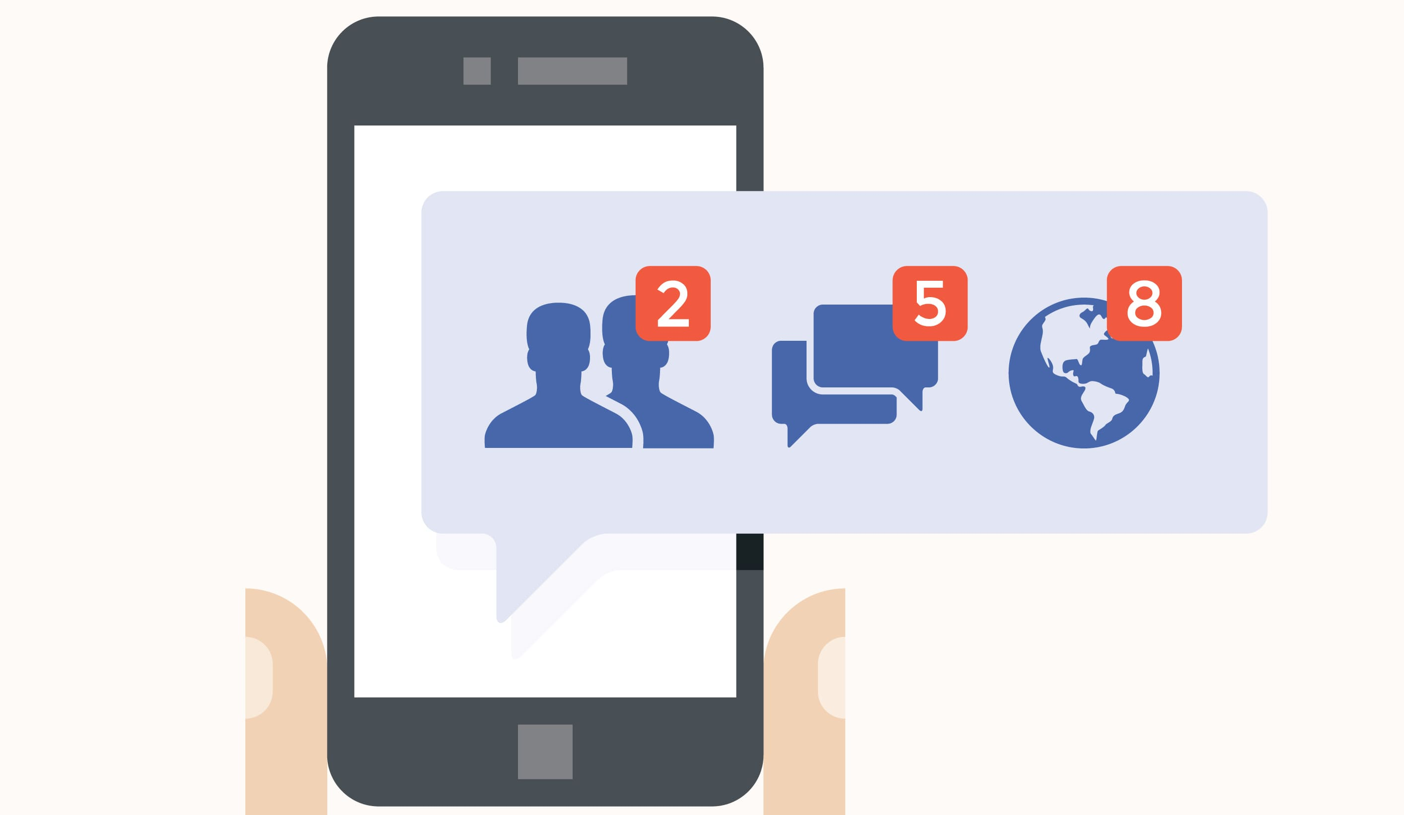 Top 10 Best Facebook Spy Apps for Android and iOS