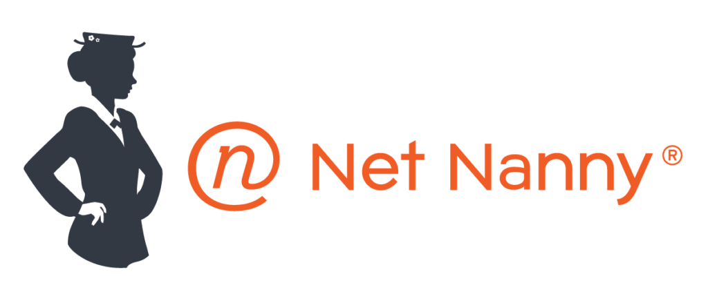 netnanny review