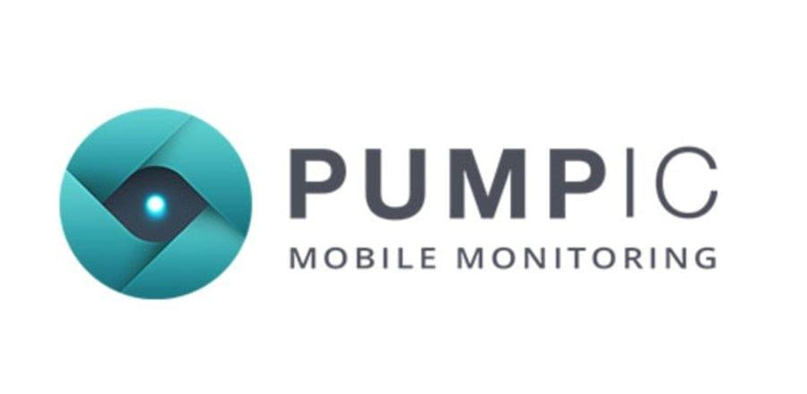 pumpic review
