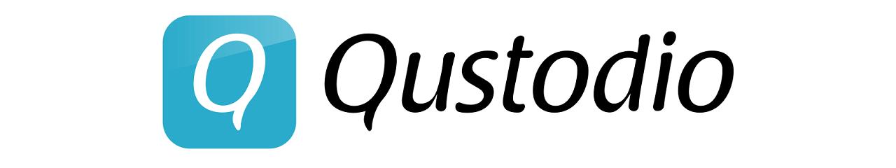 qustodio review
