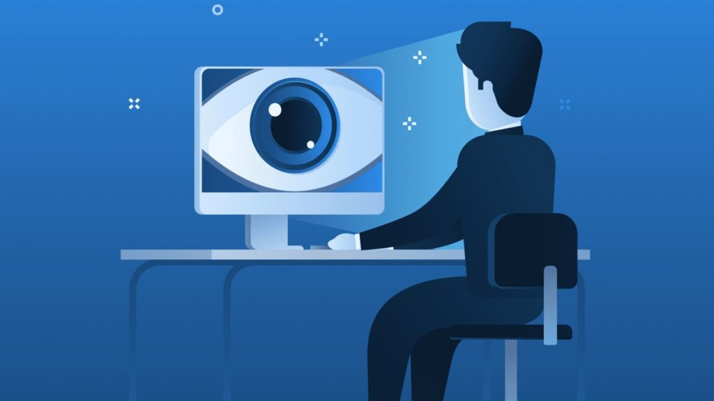 eyezy review